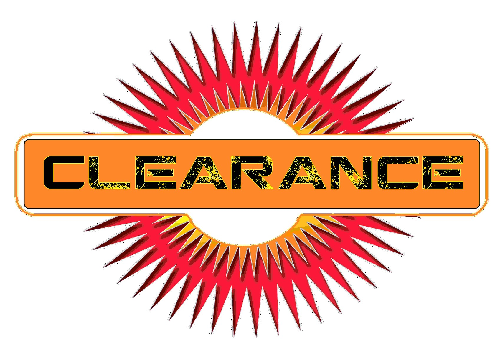 Clearance Wire & Cable