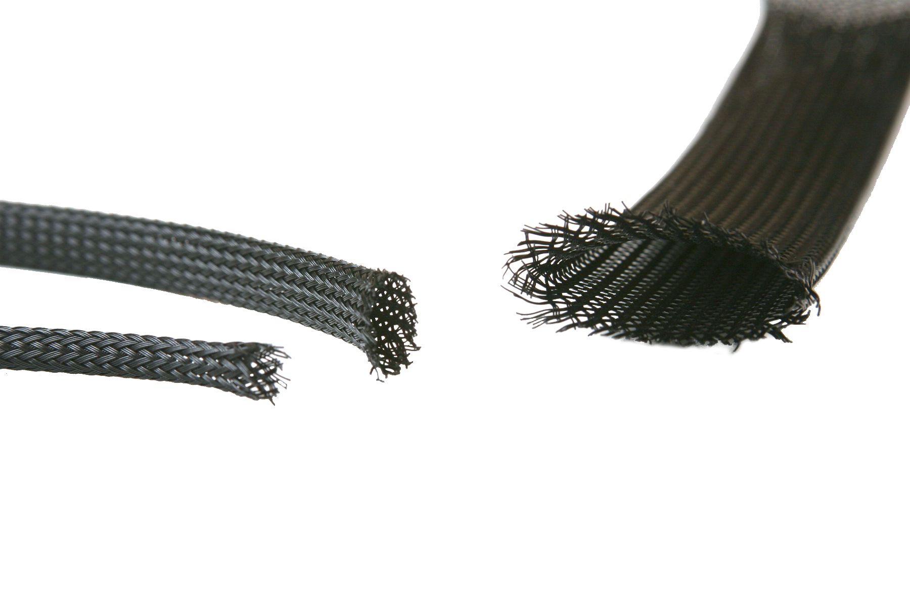 Wire Sleeving