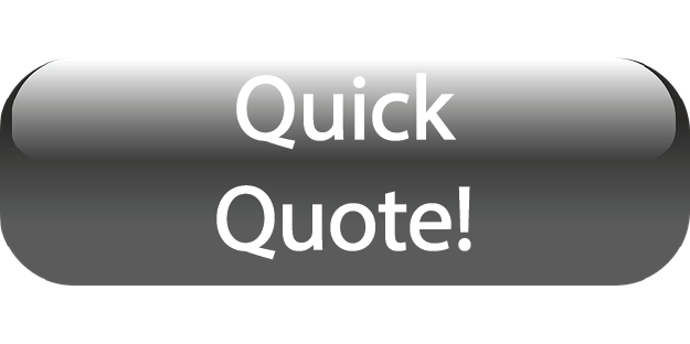 Quick Quote Button!