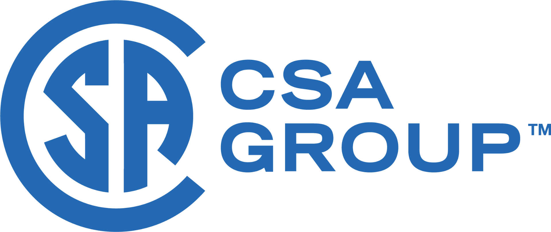 CSA Group - Canadian Standards Association